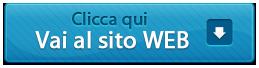 bottone-per-andare-al-sito-web