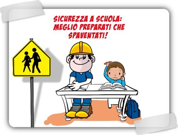 sicurezza 9