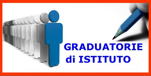 graduatorie 8