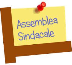 assemblea 7