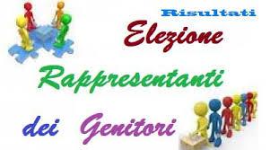 elezioni 3