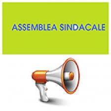 assemblea 4
