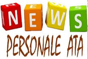 news personale ata
