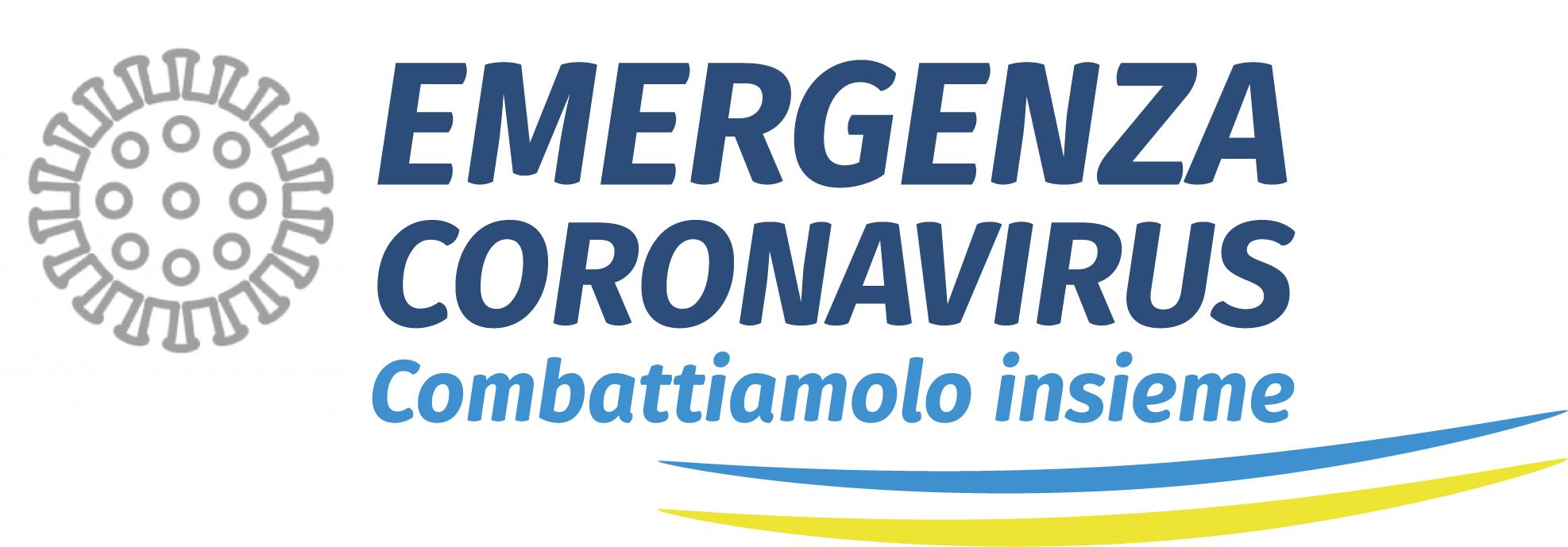 emergenza covid 1